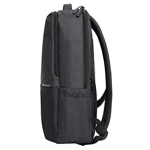 Mi Business Casual 21L Water Resistant Laptop Backpack Image 2