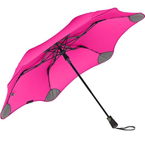 Blunt Unisex-Regenschirm