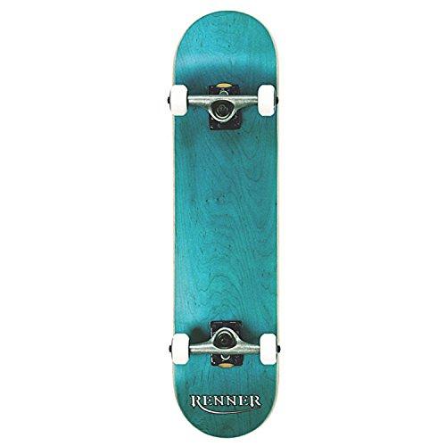 renner-pro-skateboard-completo-color-azul