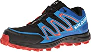 Salomon Men's Speedtrak-M Trail Ru