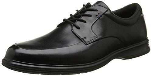 rockport-dressports-2-lite-apron-toe-chaussures-a-lacets-homme-noir-black-42-eu