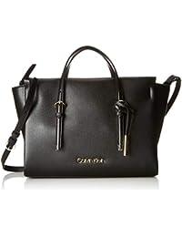 b4ca6e7d85 Amazon.co.uk: Calvin Klein - Handbags & Shoulder Bags: Shoes & Bags