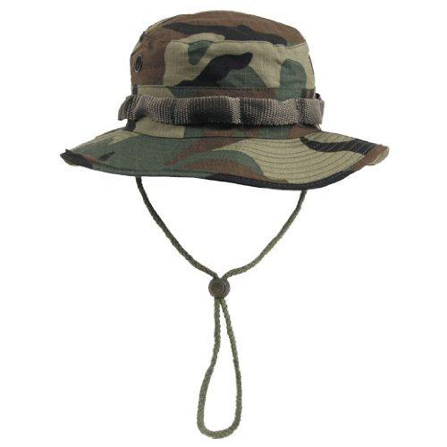 gi-ripstop-army-boonie-bush-hat-cap-us-woodland-camo