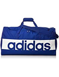 0fa780cb37d29 Suchergebnis auf Amazon.de für  fitnesstasche adidas  Koffer ...