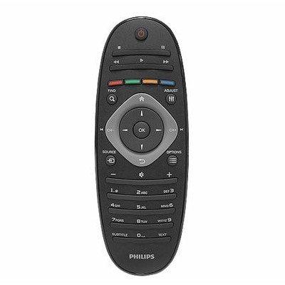 Original Fernbedienung für Philips 242254990301 YKF293-001 Fernseher TV Remote Control 2422 549 90301 / Neu