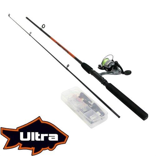 ultra-fishing-set-de-peche-pour-debutant-avec-canne-moulinet-et-accessoires