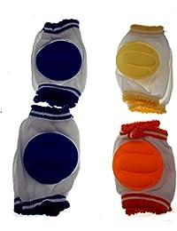 Voir Image ljym88 R/étroviseur 360 Rotatif Ventouse R/églable Si/ège Arri/ère Transparent Observation Accessoires Int/érieur S/écurit/é Grand Angle B/éb/é Voiture ABS Pratique Taille Unique