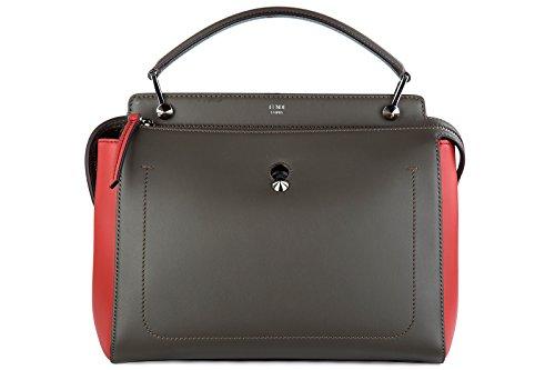Fendi Handbags For Women