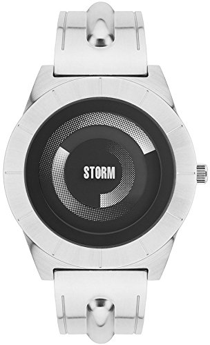 Storm London DYNAMIX BLACK 47328/BK Orologio da polso uomo