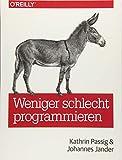 ISBN 3897215675