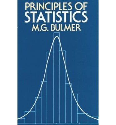principles-of-statistics-by-bulmer-m-g-author-paperback-on-03-1979