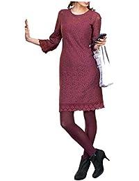 Auf DamenBekleidung FürTamaris Auf Suchergebnis Kleider Suchergebnis EH29DI