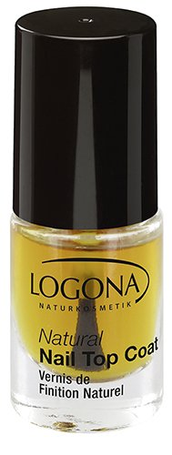 logona-natural-nail-top-coat-4-ml