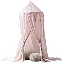 Accesorios de fotografía cuna mosquitera sueño tienda de campaña nueva ropa para niños ropa de cama