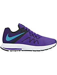 Nike 831562-500, Zapatillas de Trail Running para Mujer