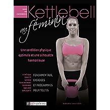 Kettlebell au féminin
