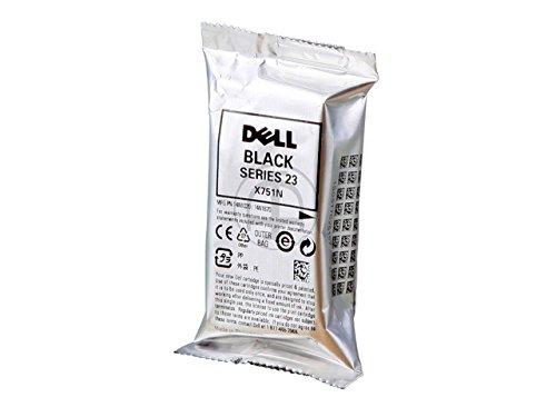 Dell 592-11311 Cartouche d'encre d'origine Noir