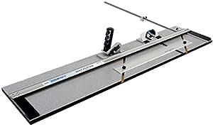 Logan 350 1 Compact Elite Mat Cutter Grey Amazon Co Uk