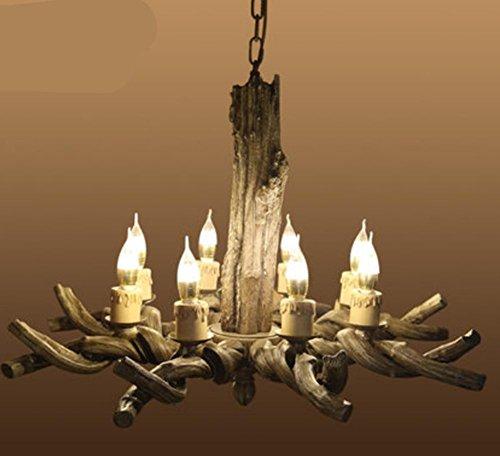 fwef-resina-retro-candelabros-de-madera-resina-rural-pastoral-de-iluminacion-raiz-imitacion-restaura