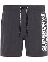 893e90fb4d Amazon.co.uk: Superdry - Swimwear / Men: Clothing