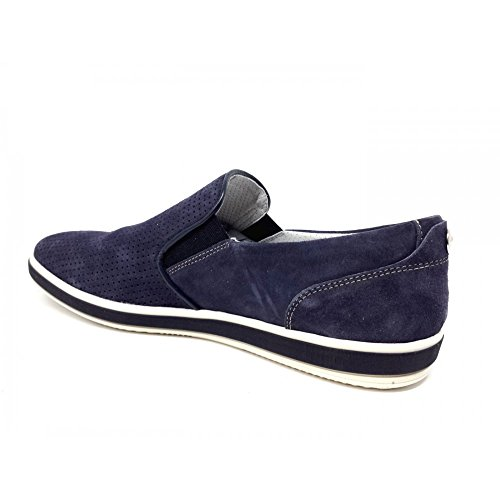 IGI&Co Herren UBK 11088 Sneaker Jeans