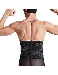 2c9aff5b688a Ceinture abdominale pour hommes Ceinture plate Ceinture fine Ceinture  corset Ceinture été mince en plastique Ceinture