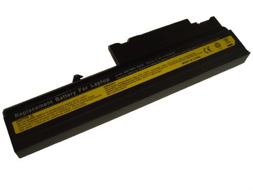 1080v-4400mah-kompatibler-ersatz-fur-ibm-08k8194-92p1010-92p1011-92p1058-92p1060-92p1062-92p1067-92p