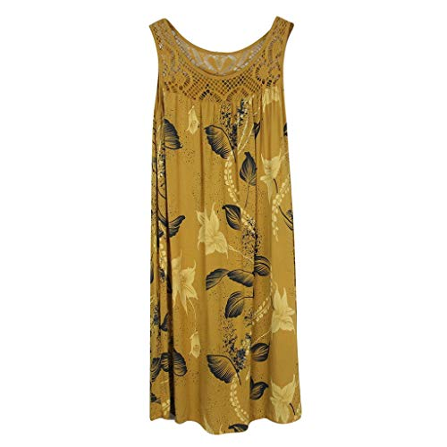 t Reifrock Unterrock Petticoat Underskirt Crinoline FüR Rockabilly Kleid ()