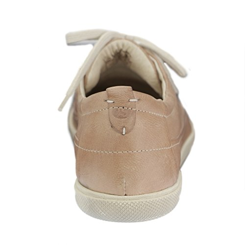Josef Seibel Ciara 01Femme Sneakers Marron
