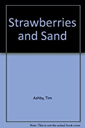 Strawberries and Sand