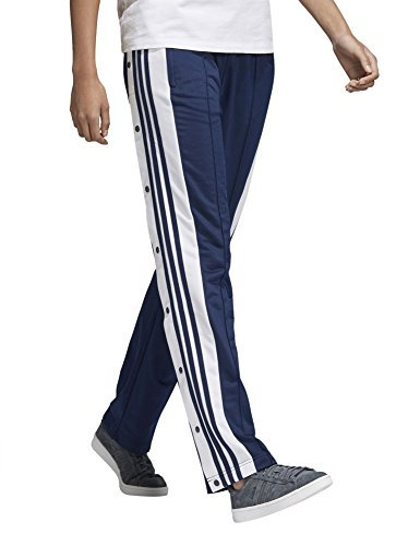 adidas Damen Jogginghose Adibreak Blau