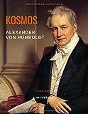 Kosmos. Band 1 - Alexander von Humboldt
