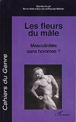 Cahiers du genre, N° 45 : Les fleurs du mâle : Masculinités sans hommes ?