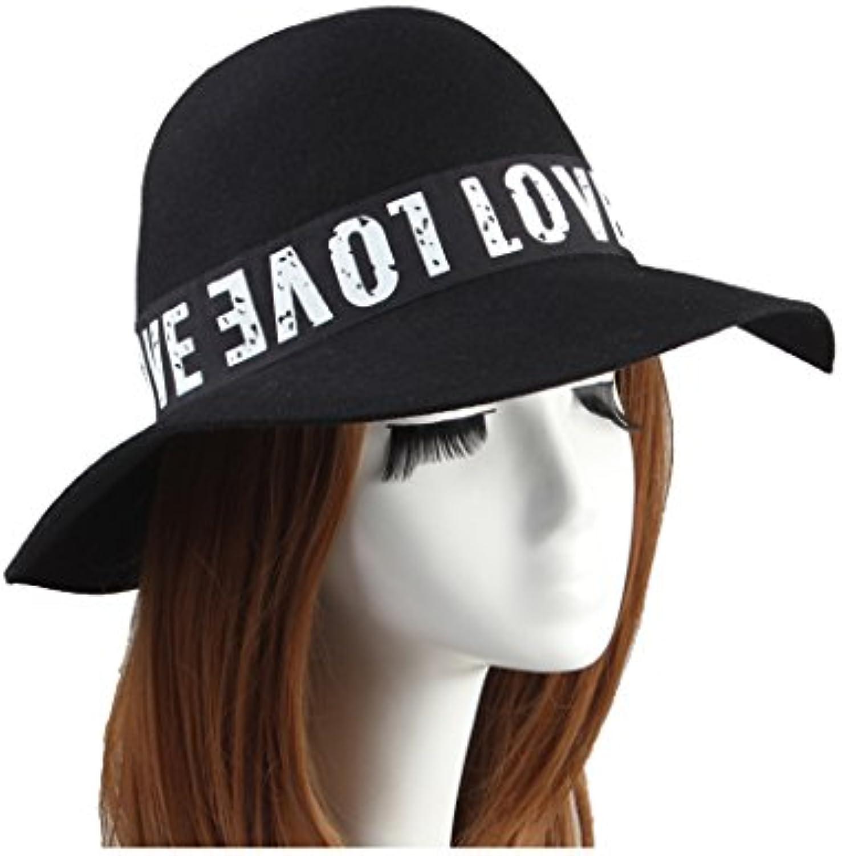 Cappello da sole Donna Estate Estate Donna Tinta Unita Crema Solare Anti-UV  Grandi gronda ef725e81d0d6