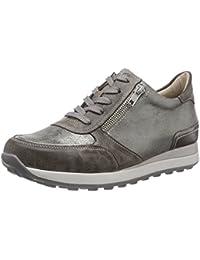 Remonte Damen D1800 Sneakers