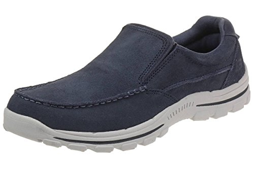 skechers-braver-navid-mens-trainers-slipper-slip-on-navy-mokassin-pointureeur-395