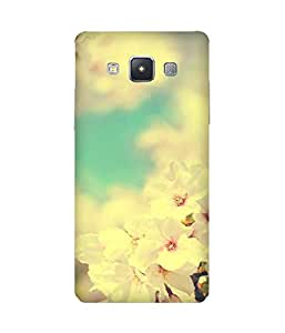 Bloom Samsung Galaxy A5 Case