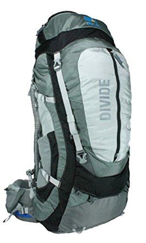 divide-55-backpack-midnight-black
