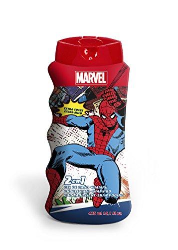 marvel-2in1-gel-doccia-e-shampoo-spiderman-475-ml