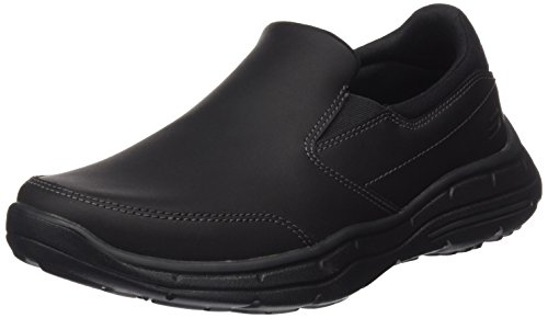 Skechers Glides-Calculous 64589