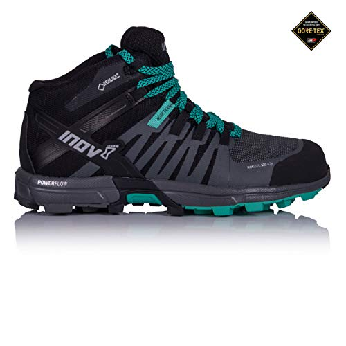 Inov8 Roclite 320 Gore-Tex Women's Chaussure Course Trial - SS18