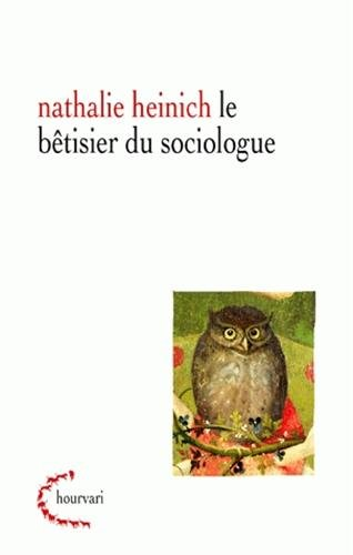 Le btisier du sociologue