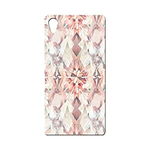 G-STAR Designer Printed Back case cover for Sony Xperia Z4 - G3884