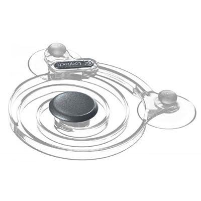 Logitech 943-000034 - Accesorio de joystick para web tablet, Apple iPad, Apple iPad 2