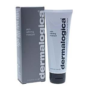 Dermalogica Skin Refining Masque, 75ml