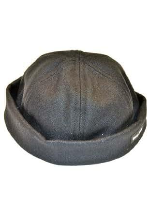 Saint James Women's Bucket Hat -  - Schwarz(16) - One size
