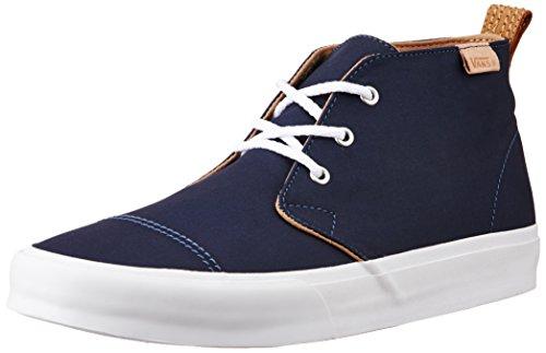 65c78d083c Vans vn-0xhhgz7 Unisex Navy Lpe Sneakers - Best Price in India ...