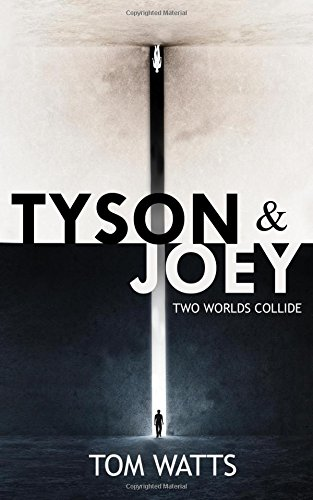tyson-joey-two-worlds-collide