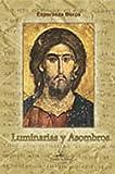 Luminarias y asombros : algunas reflexiones sobre el Cristo interno
