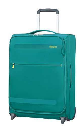 american-tourister-herolite-super-light-valise-2-roues-55-cm-41-l-cactus-green